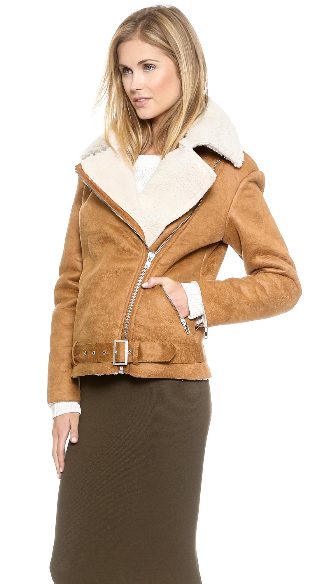 Tommy Hilfiger Women S Jacket
