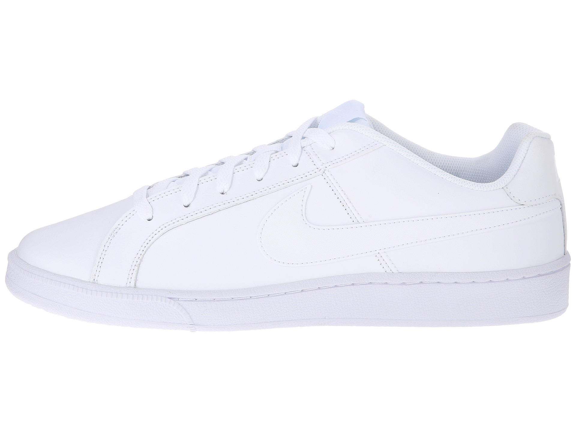 nike US Open de surf contacts - Nike Court Royale in White for Men | Lyst