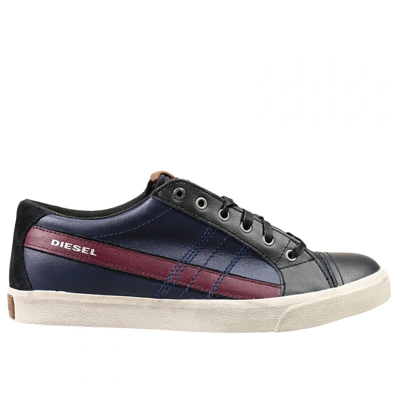 J Crew Sale Mens Shoes