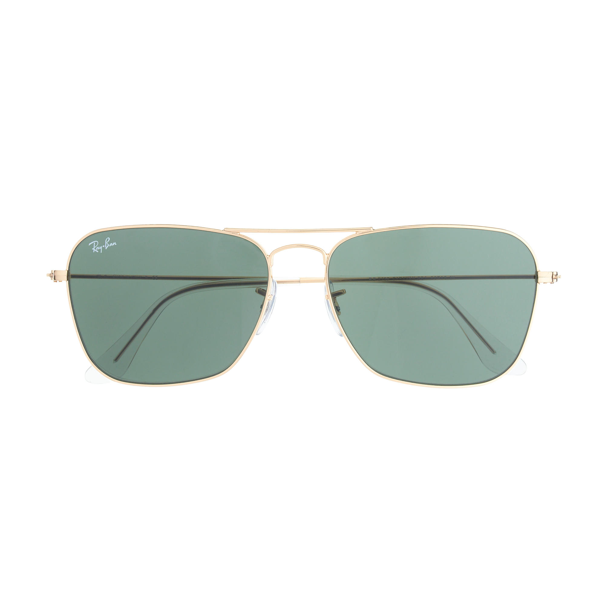 2323c5deac Buy Ray Ban Caravan Mmw1037 | United Nations System Chief Executives ...