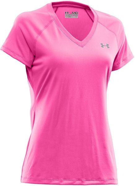 Womens Polo T Shirt