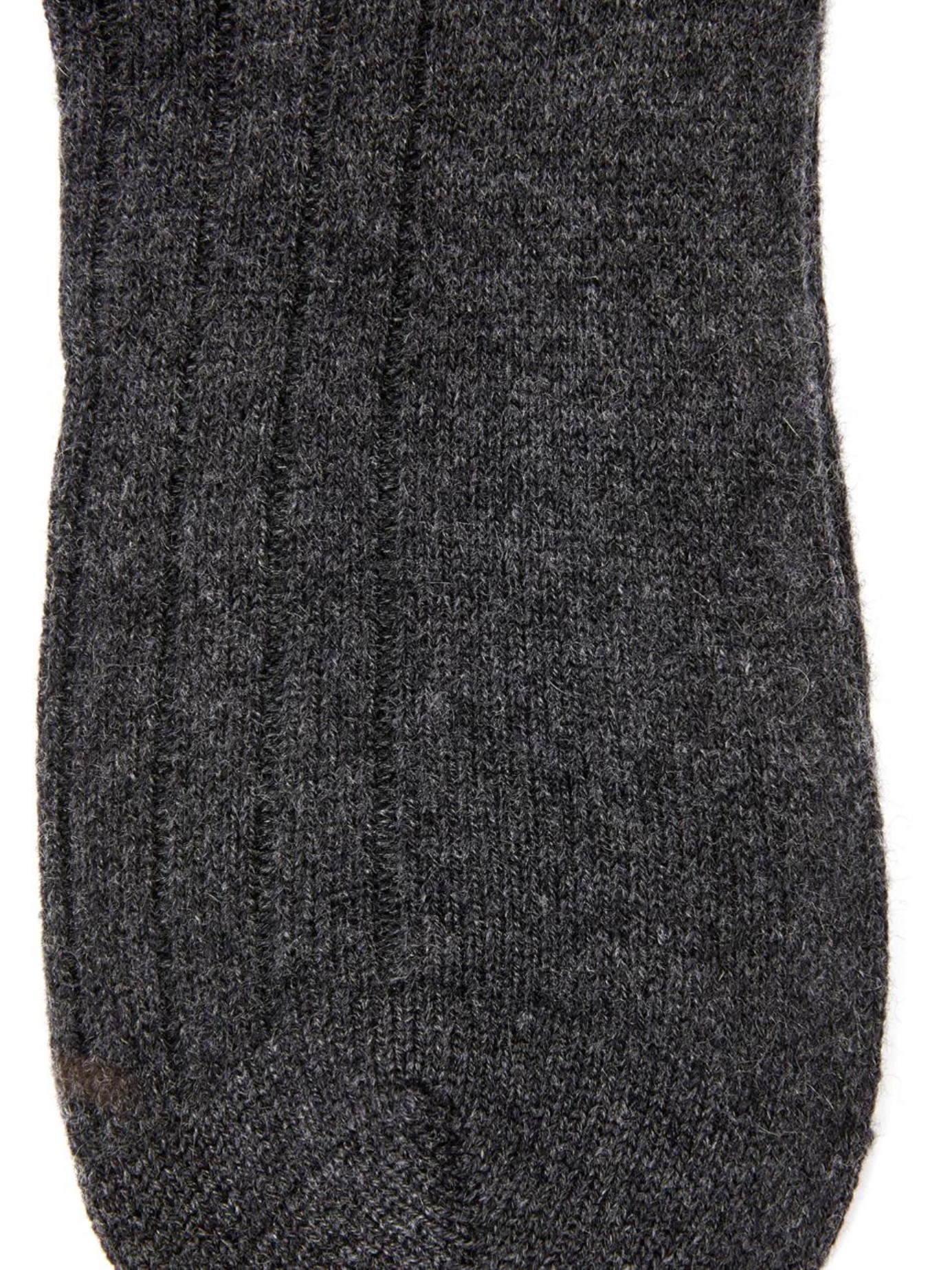 waddington men Pantherella's waddington cashmere blend socks luxuriously indulgent for the ultimate in softness & comfort free worldwide delivery available.