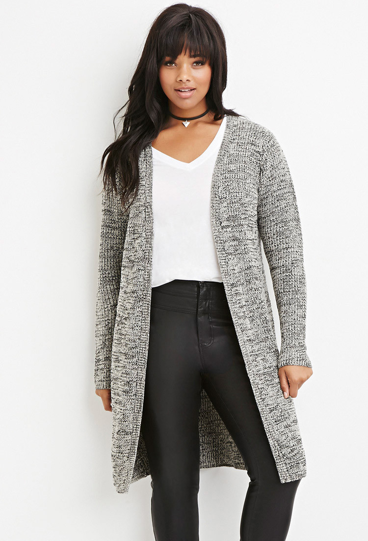 Shop gray cardigan sweater at Neiman Marcus, where you will find free shipping on the latest in fashion from top designers.
