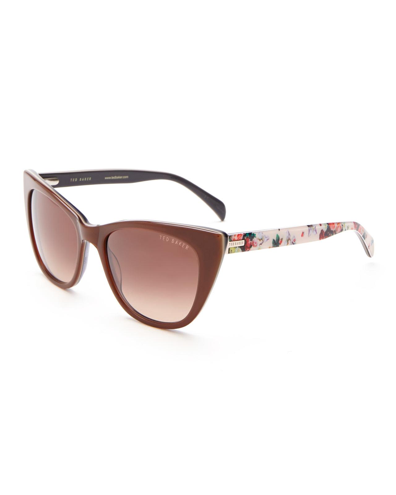 3598265fe77 Ted Baker Sun Glasses - Best Glasses Cnapracticetesting.Com 2018