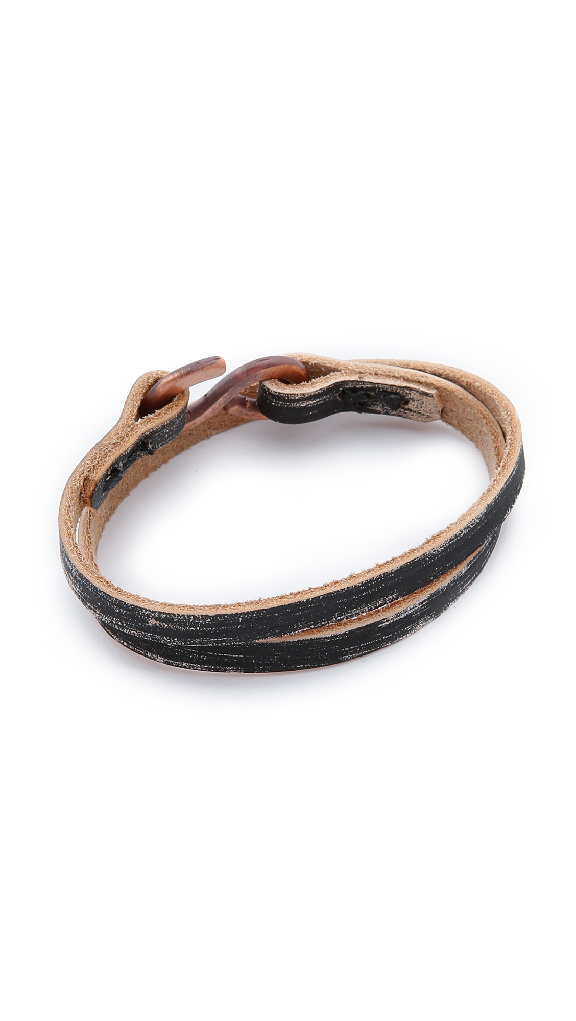 Cause And Effect Brushed Leather Wrap Bracelet In Black. Wide Wedding Rings. Black Tourmaline Rings. Composite Bands. Gorgeous Watches. Artsy Rings. Anklet Shopping. Diamond Simulant Engagement Rings. Twisted Bangle