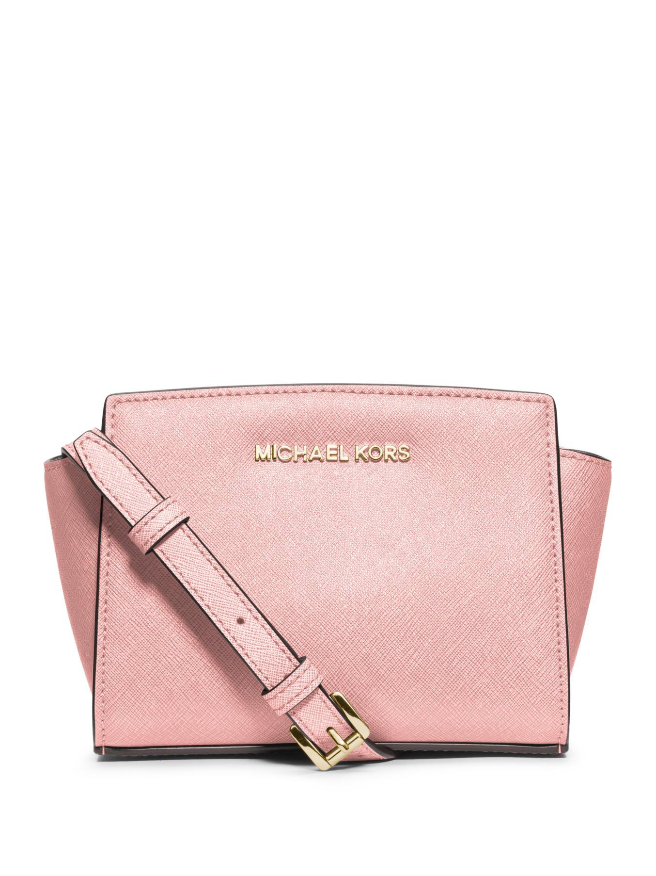 Gallery. Previously sold at  Saks Fifth Avenue · Women s Michael By Michael  Kors Selma 78a0ec7af1075