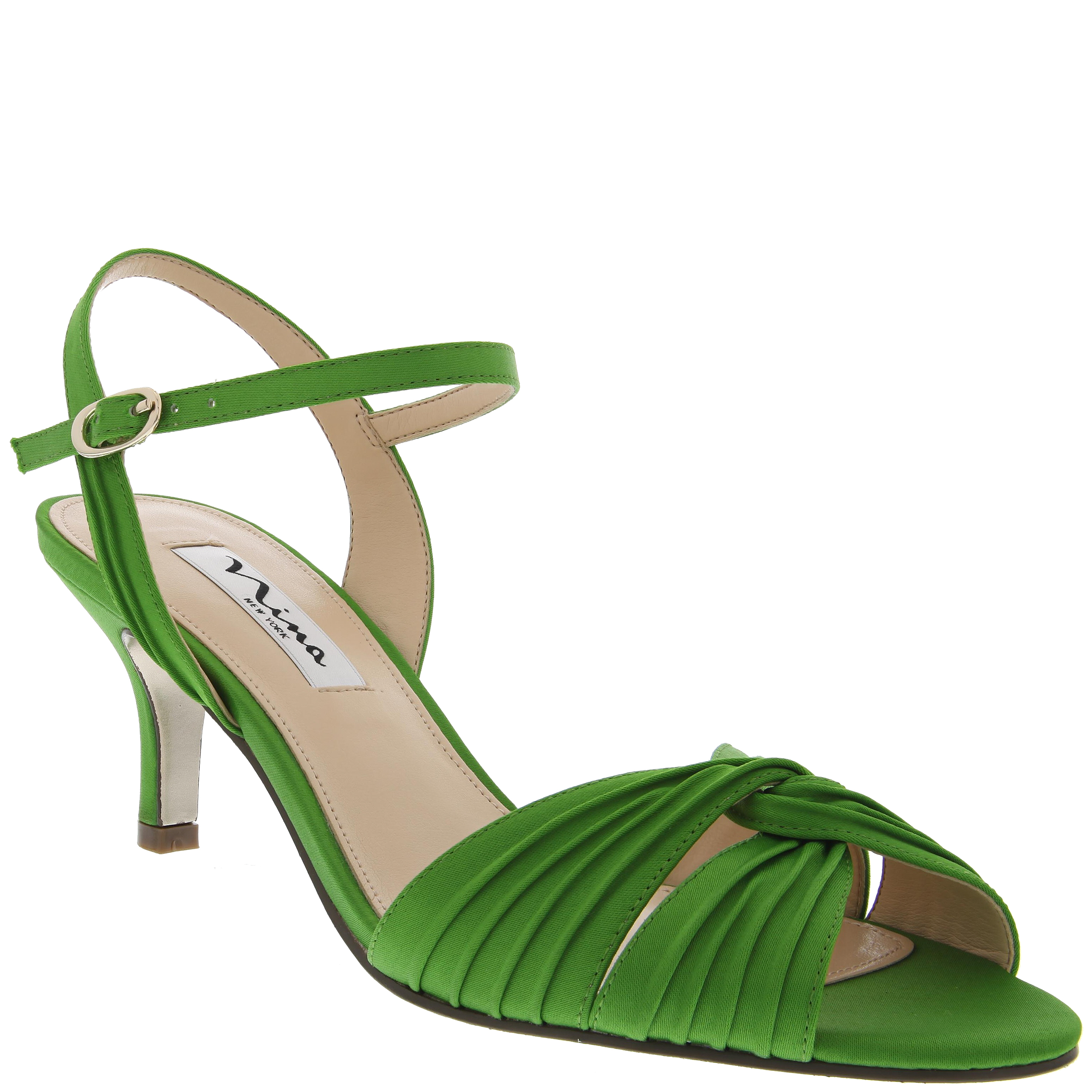 Stuccu: Best Deals on green nina shoes. Up To 70% offSpecial Discounts· Compare Prices· Exclusive Deals· Lowest PricesTypes: Electronics, Toys, Fashion, Home Improvement, Power tools, Sports equipment.