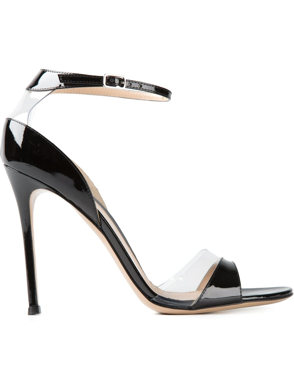 Gianvito Rossi Shoes Sale