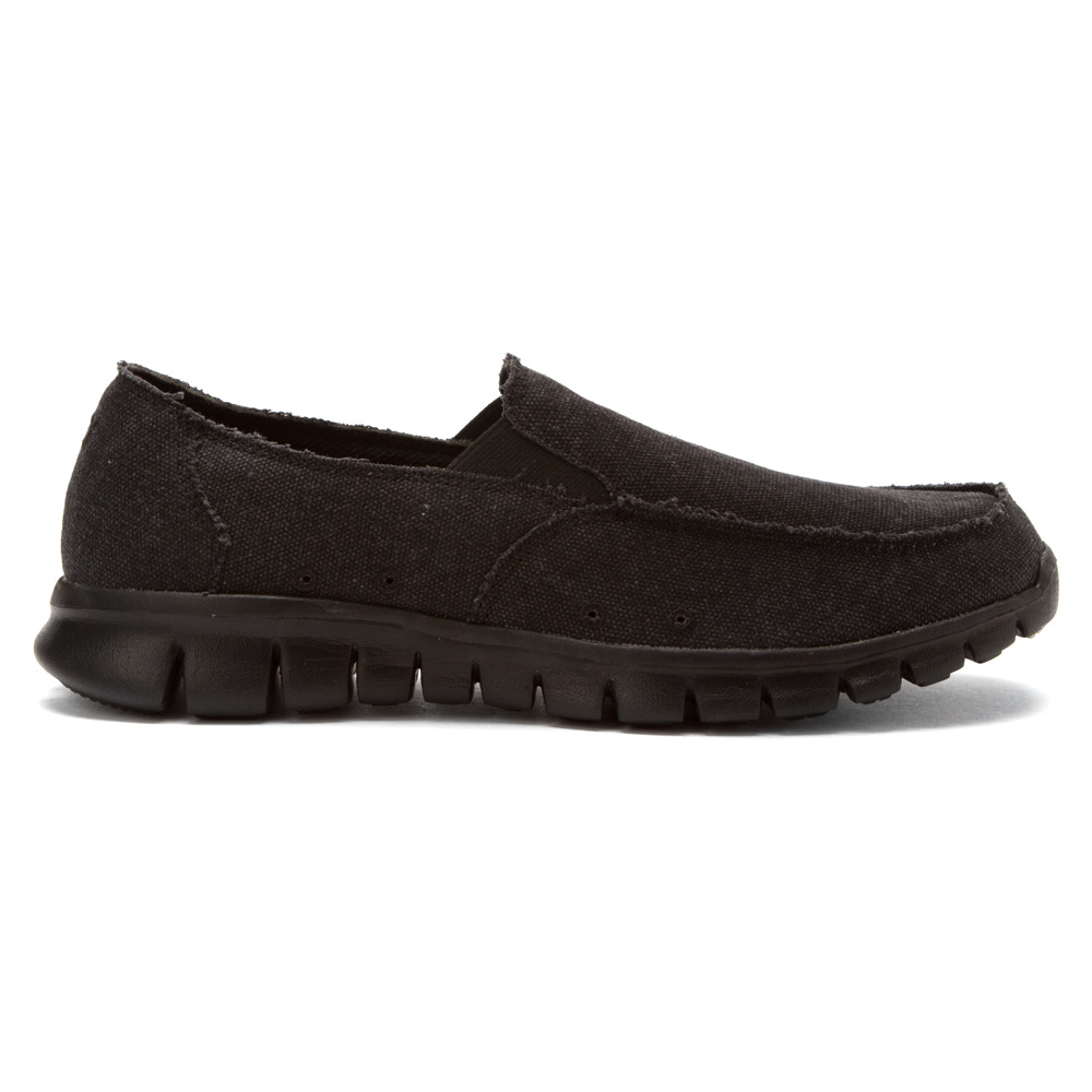 mclean men Buy propét men's mclean mesh walking shoe and other walking at amazoncom our wide selection is eligible for free shipping and free returns.