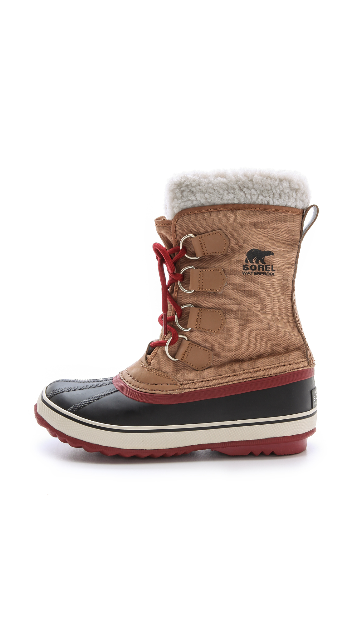 ugg boots shoe carnival