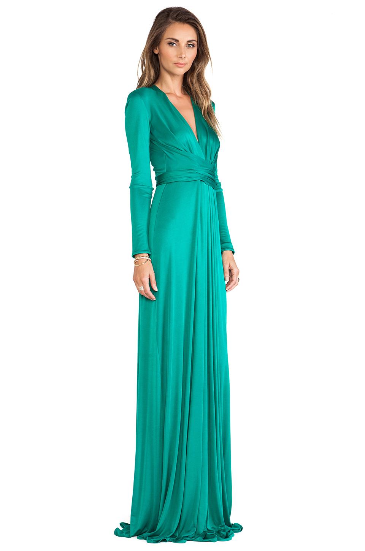 57ad492da94 Green Silk Dress Long Sleeve - Photo Dress Wallpaper HD AOrg