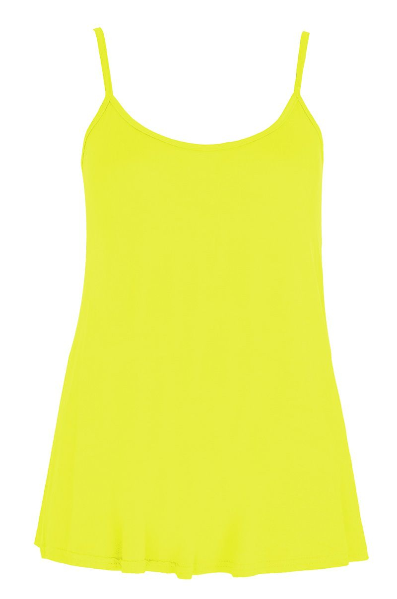 Find great deals on eBay for lime green safety vest. Shop with confidence.