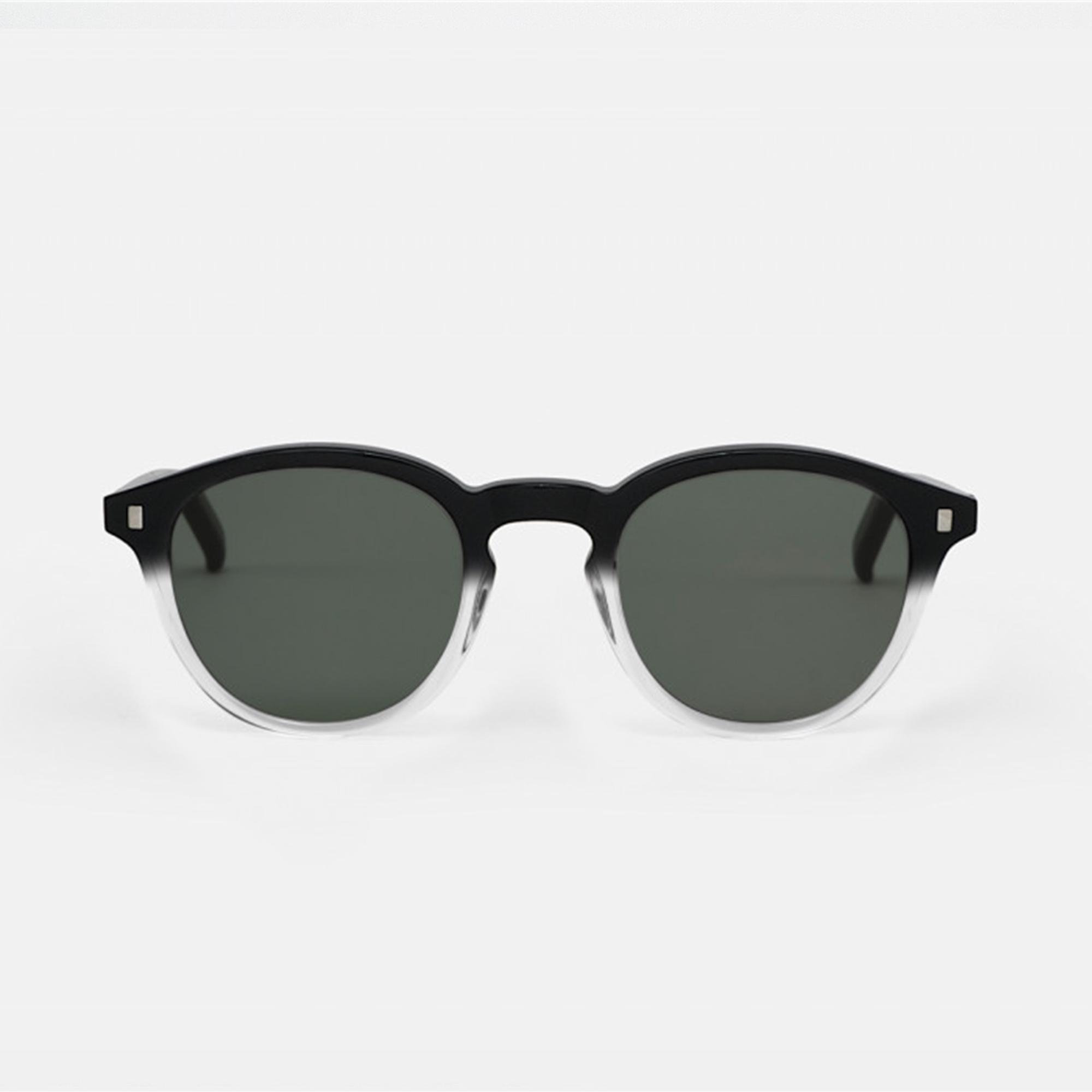 dafc92b9e9 Monokel Eyewear Nelson Sunglasses for Men - Save 14% - Lyst
