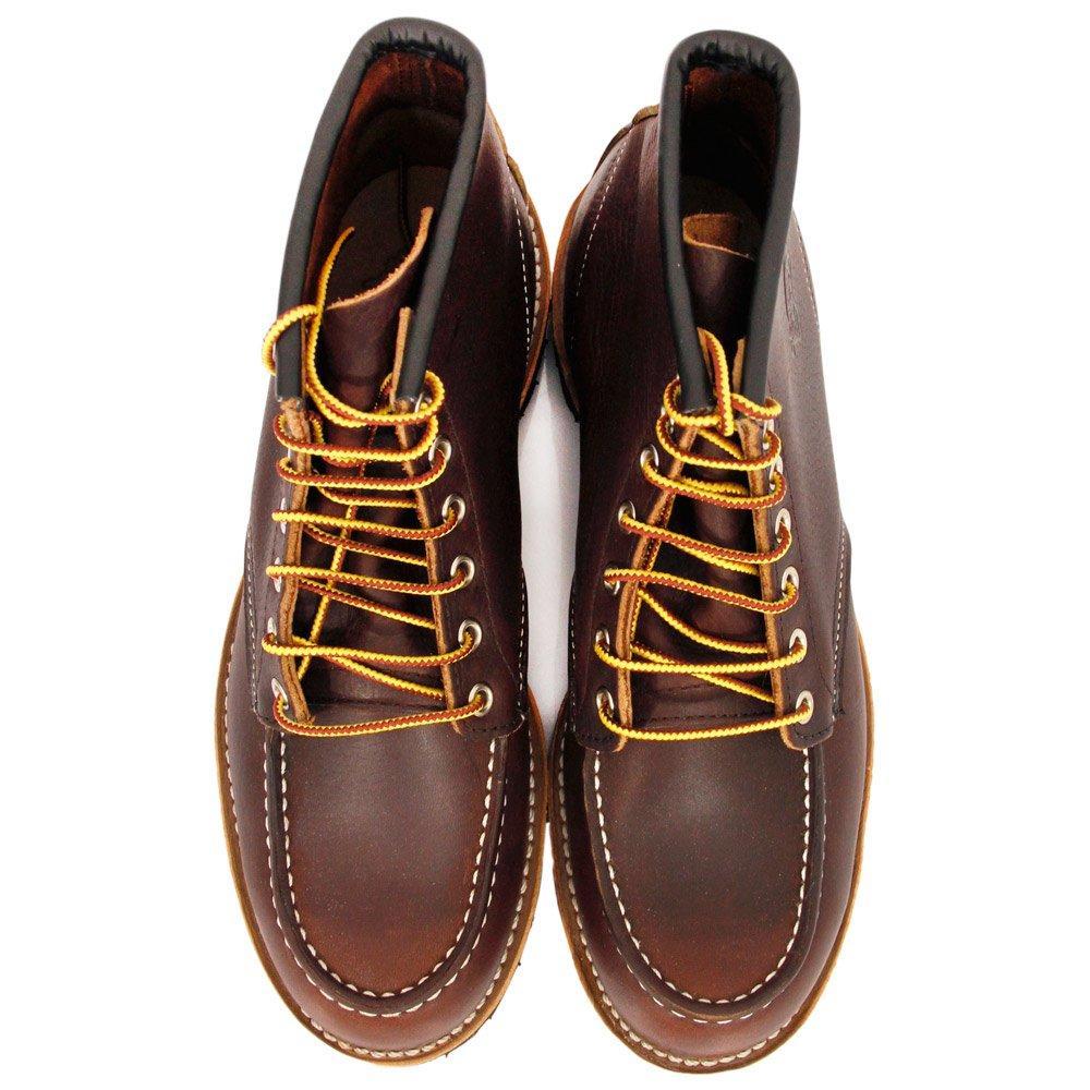 Nourish Leather Shoes Australia