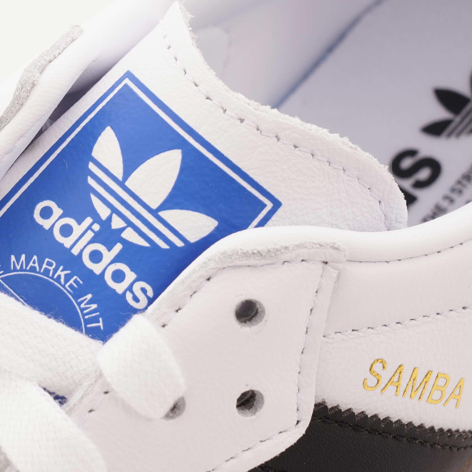 ada3a0ebdd6 Men's Samba Og