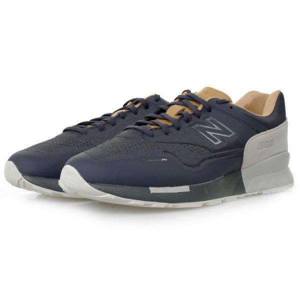 John Lewis New Balance Shoes