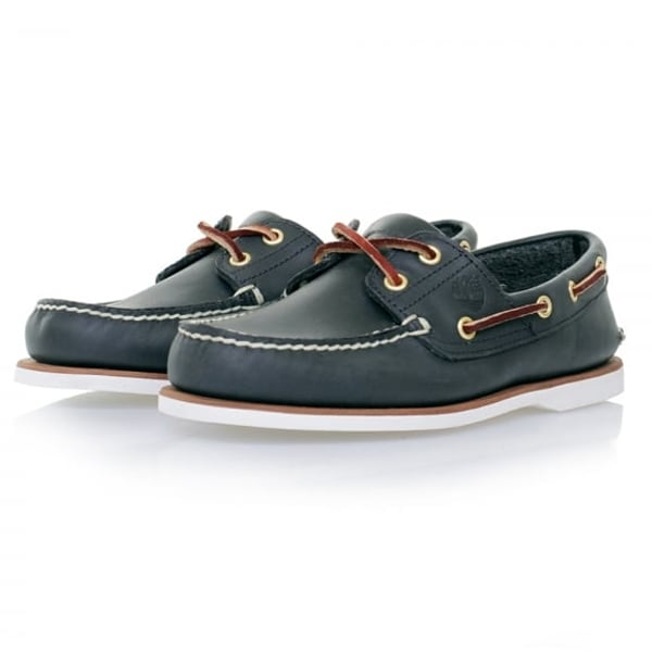 Timberland Boat Shoes Black Friday