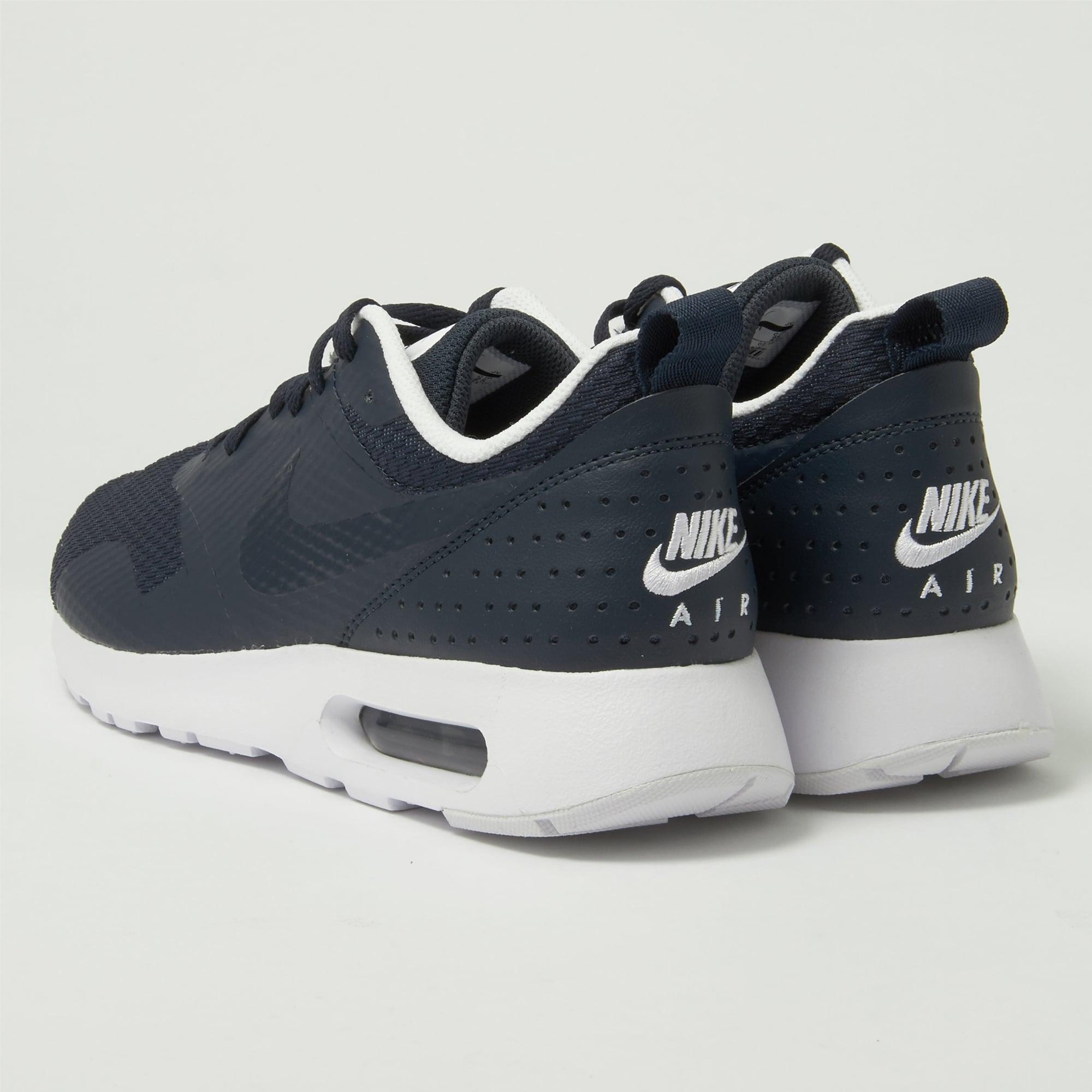 Nike Erkek Spor Ayakkabı Air Max Tavas 705149 409 | Trendyol