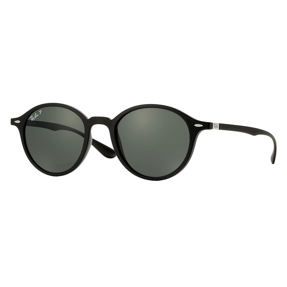 fc32950c214e Ray Ban Lens 039 106 – Southern California Weather Force