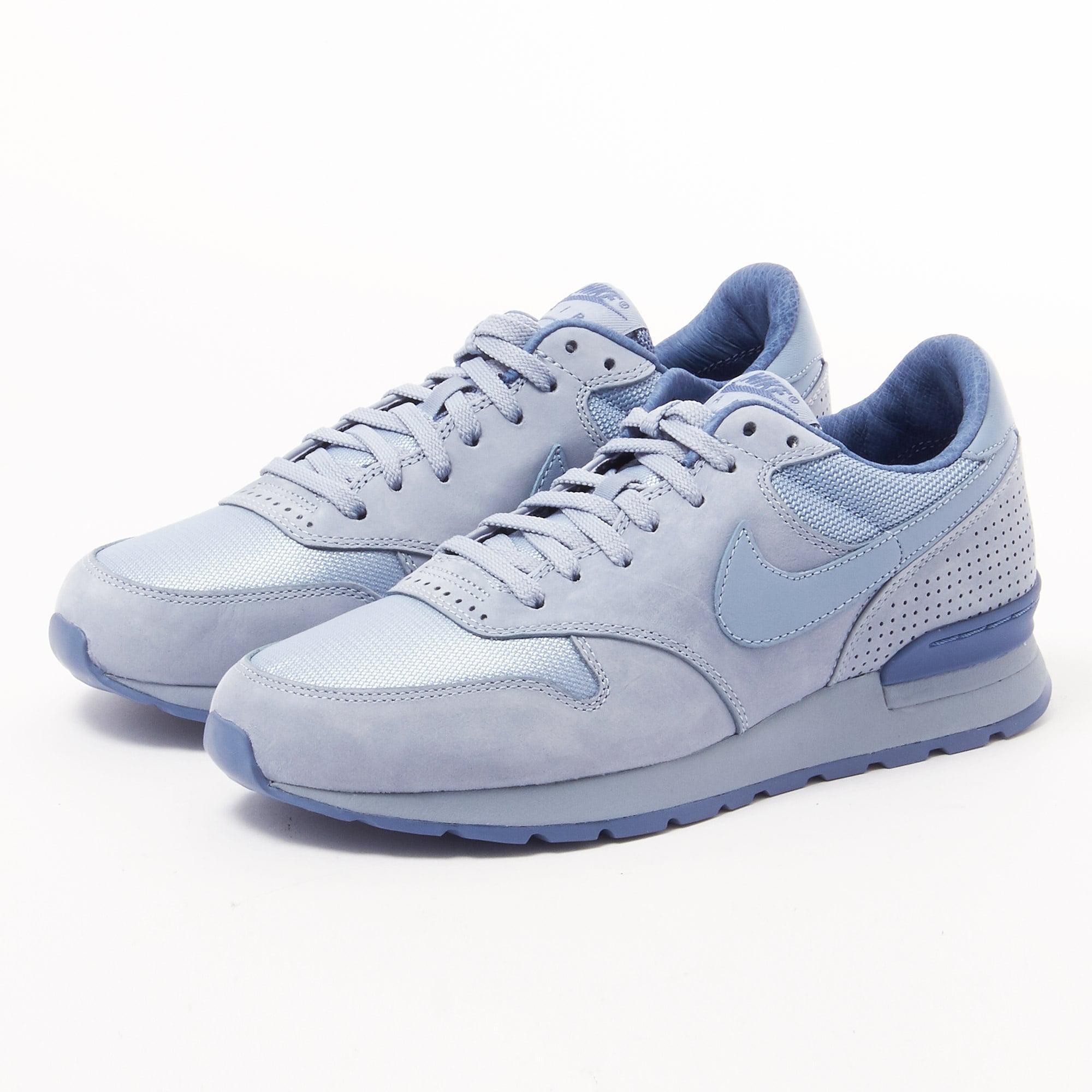 Nike Air Zoom Épique Luxe Bas-tops Et Chaussures De Sport YdZPJXX6