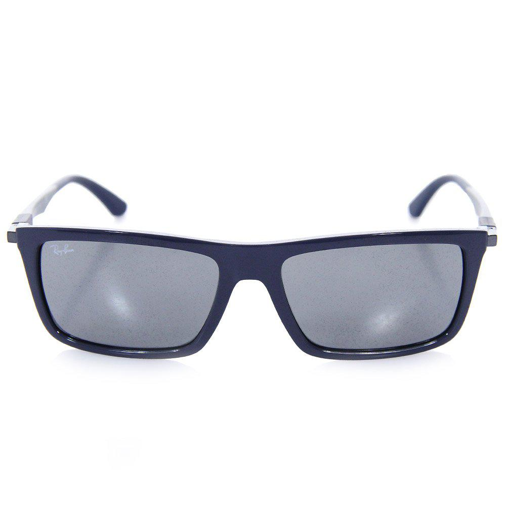 Ray-Ban Rb 4214-61296g 59-17 YEZ0s