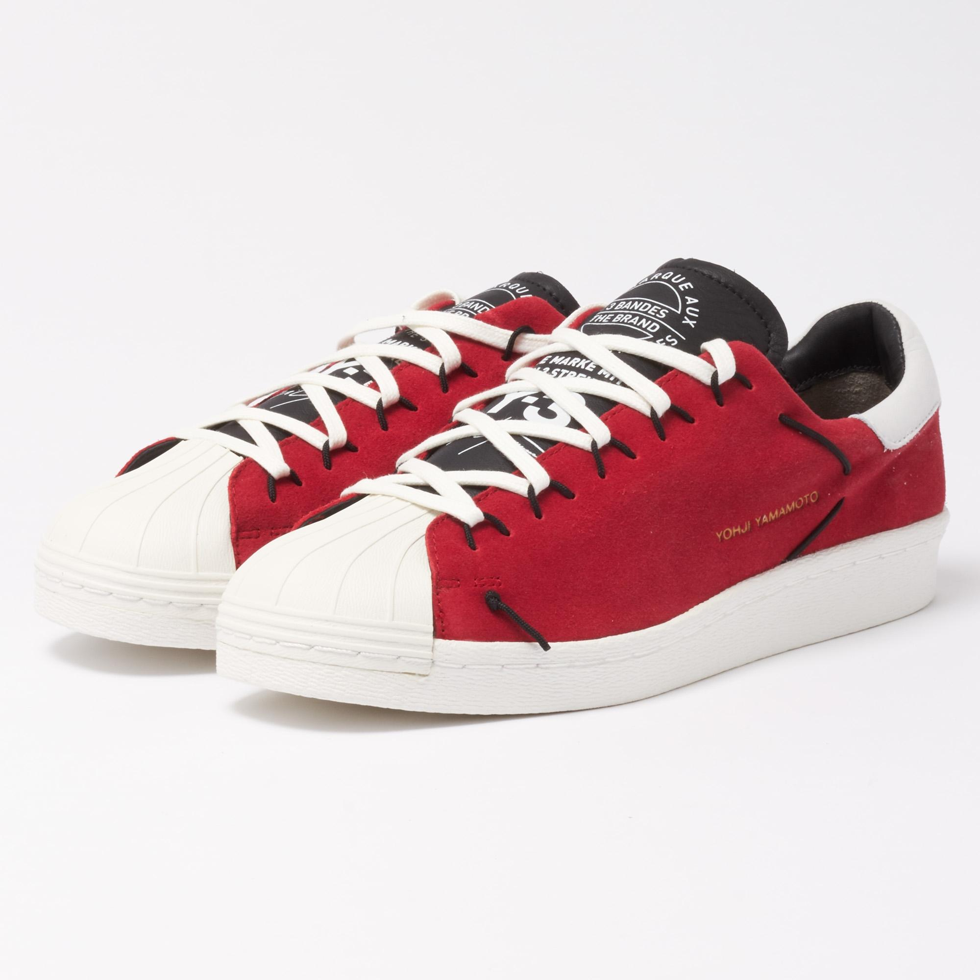 y3 super knot red- OFF 60% - www.butc