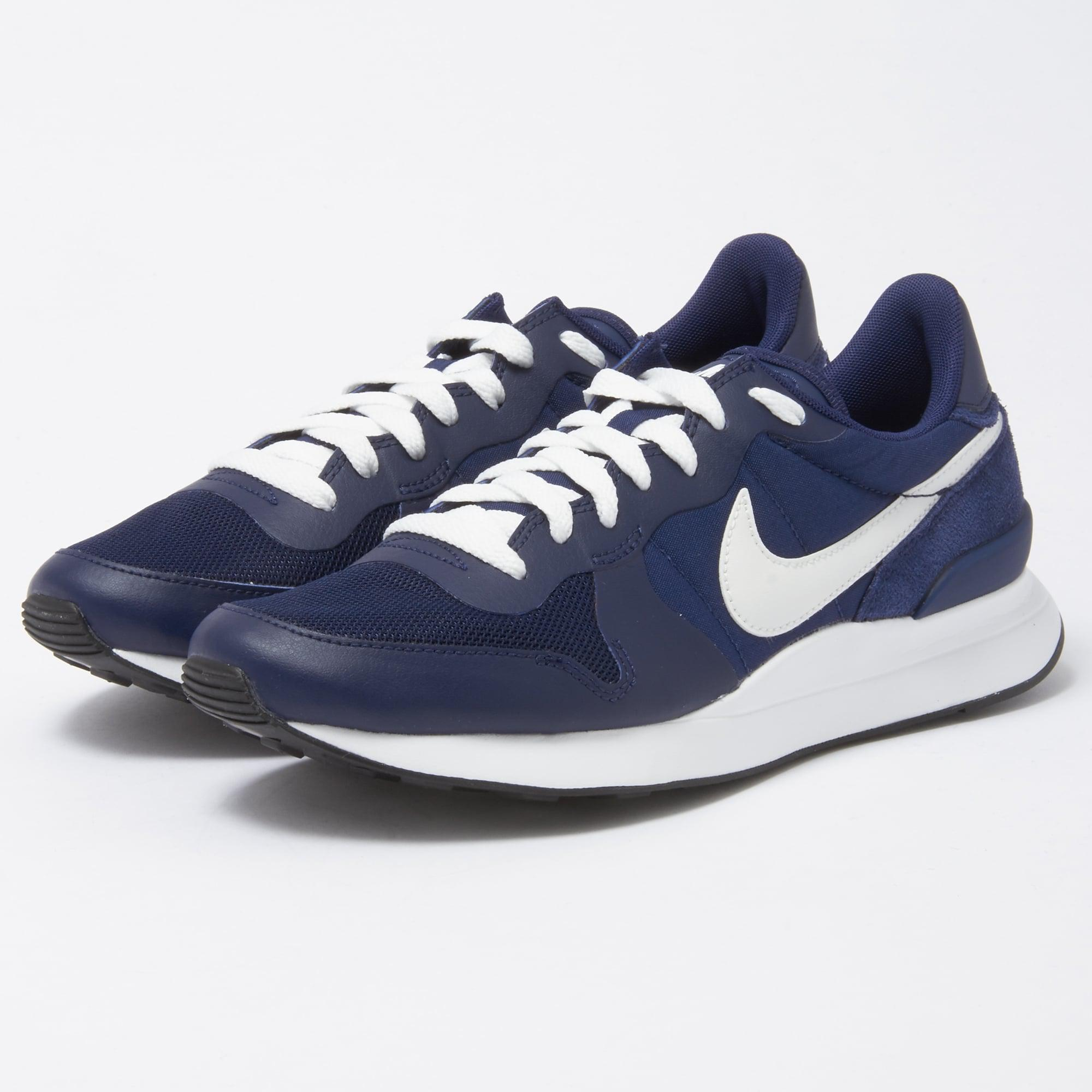 56efd1ce5c1 Nike Internationalist Lt17 in Blue for Men - Lyst
