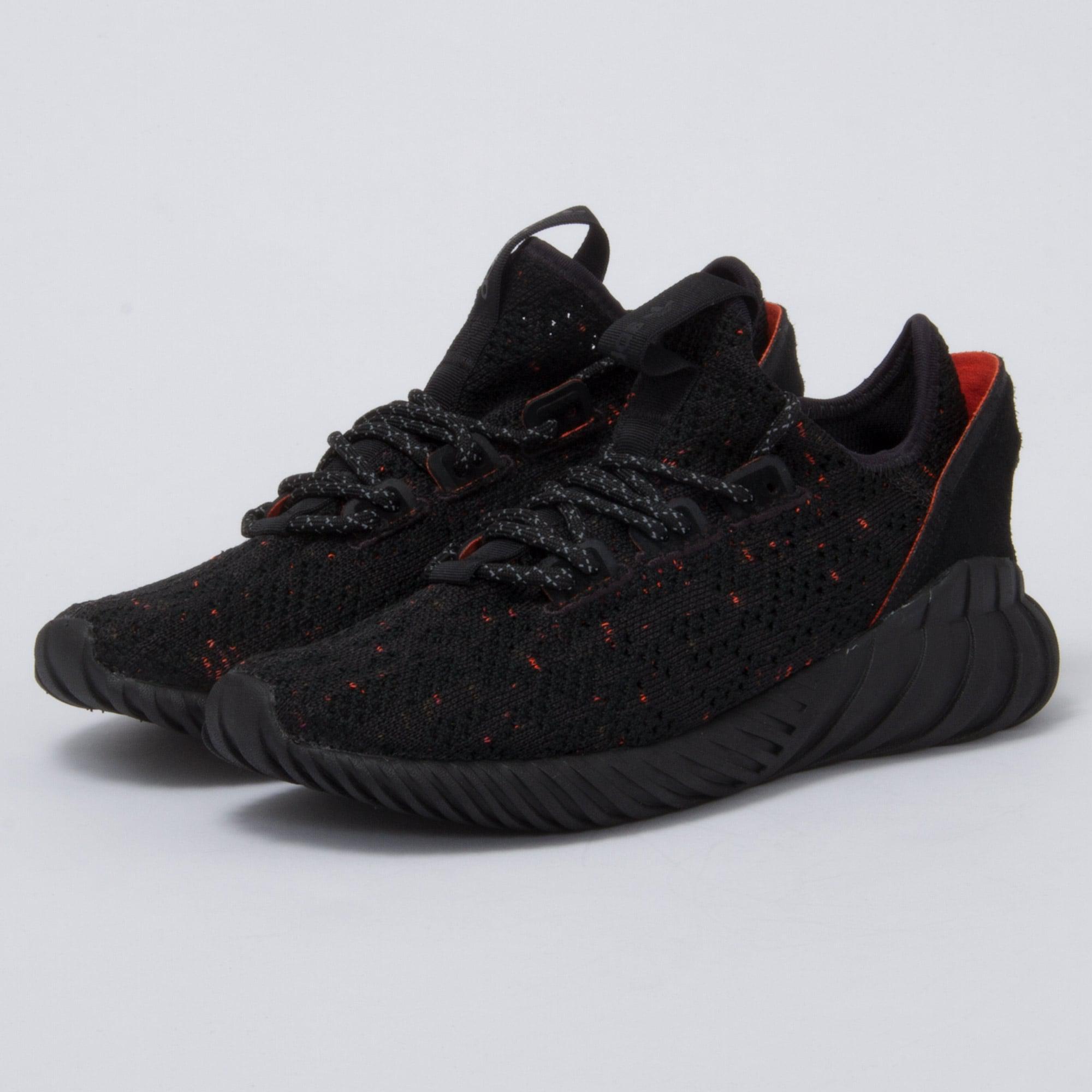no sale tax elegant shoes huge selection of Tubular Doom Sock Primeknit
