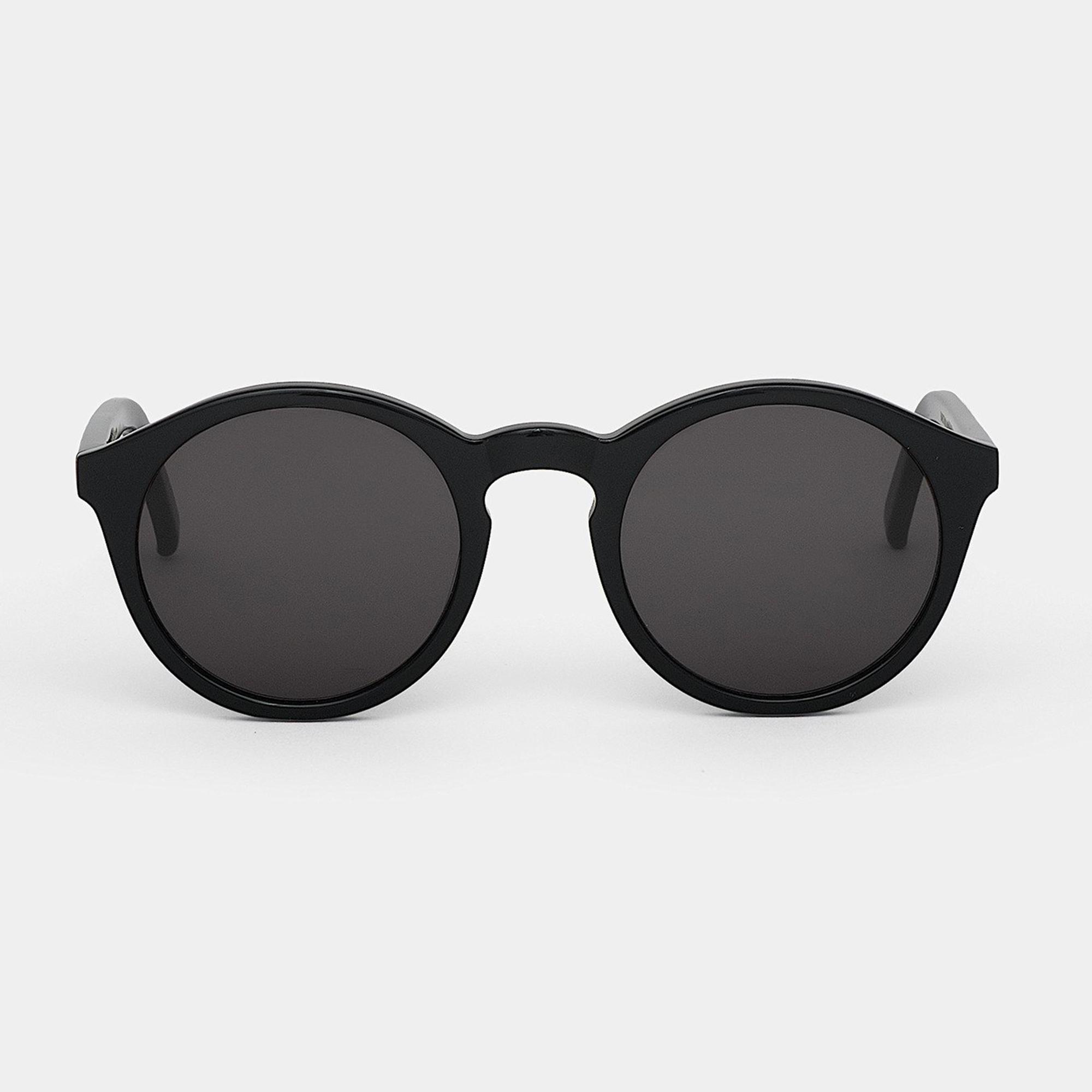 7e7eb379cd Lyst - Monokel Eyewear Barstow Sunglasses in Black for Men - Save 27%