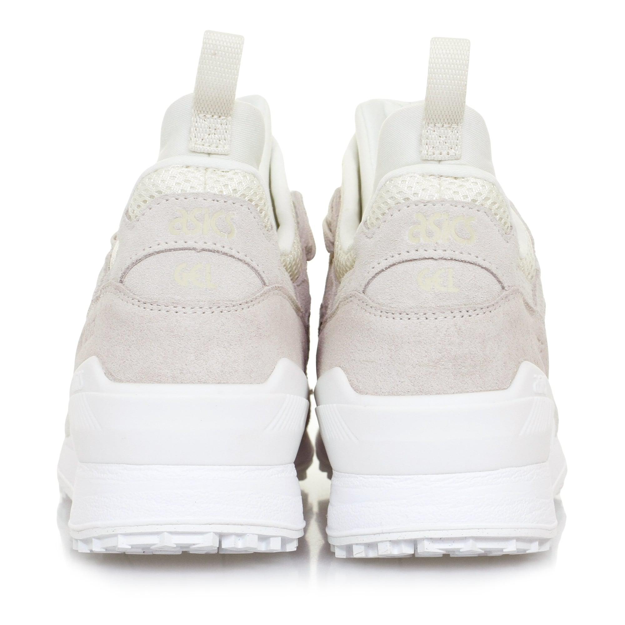 White Mt Shoes At Macy