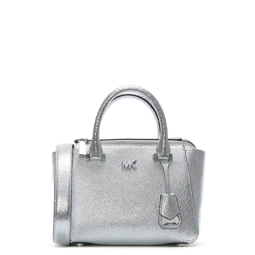 michael kors satchel mini yacht rh rfidbusinesscards com