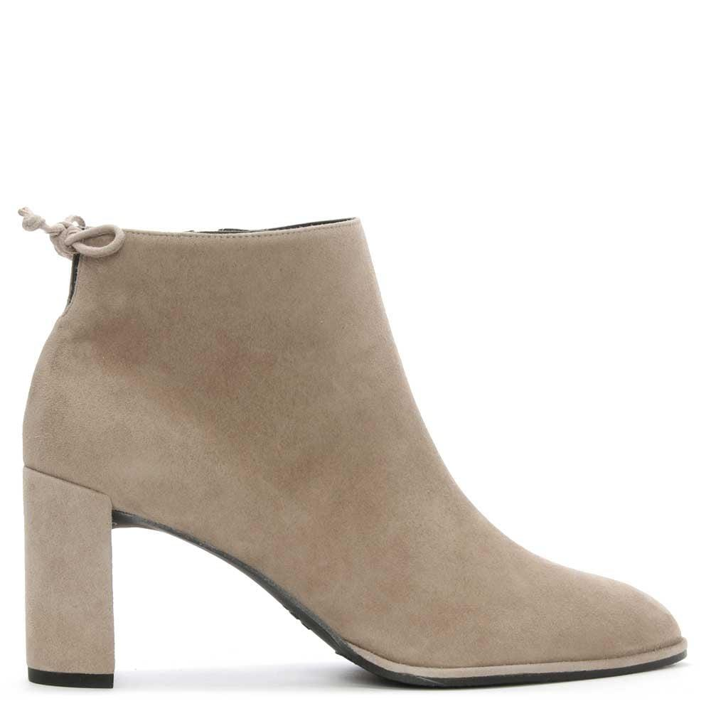 Stuart Weitzman Lofty Suede Ankle Boots w/ Tags cheap price buy discount 0sCPnS