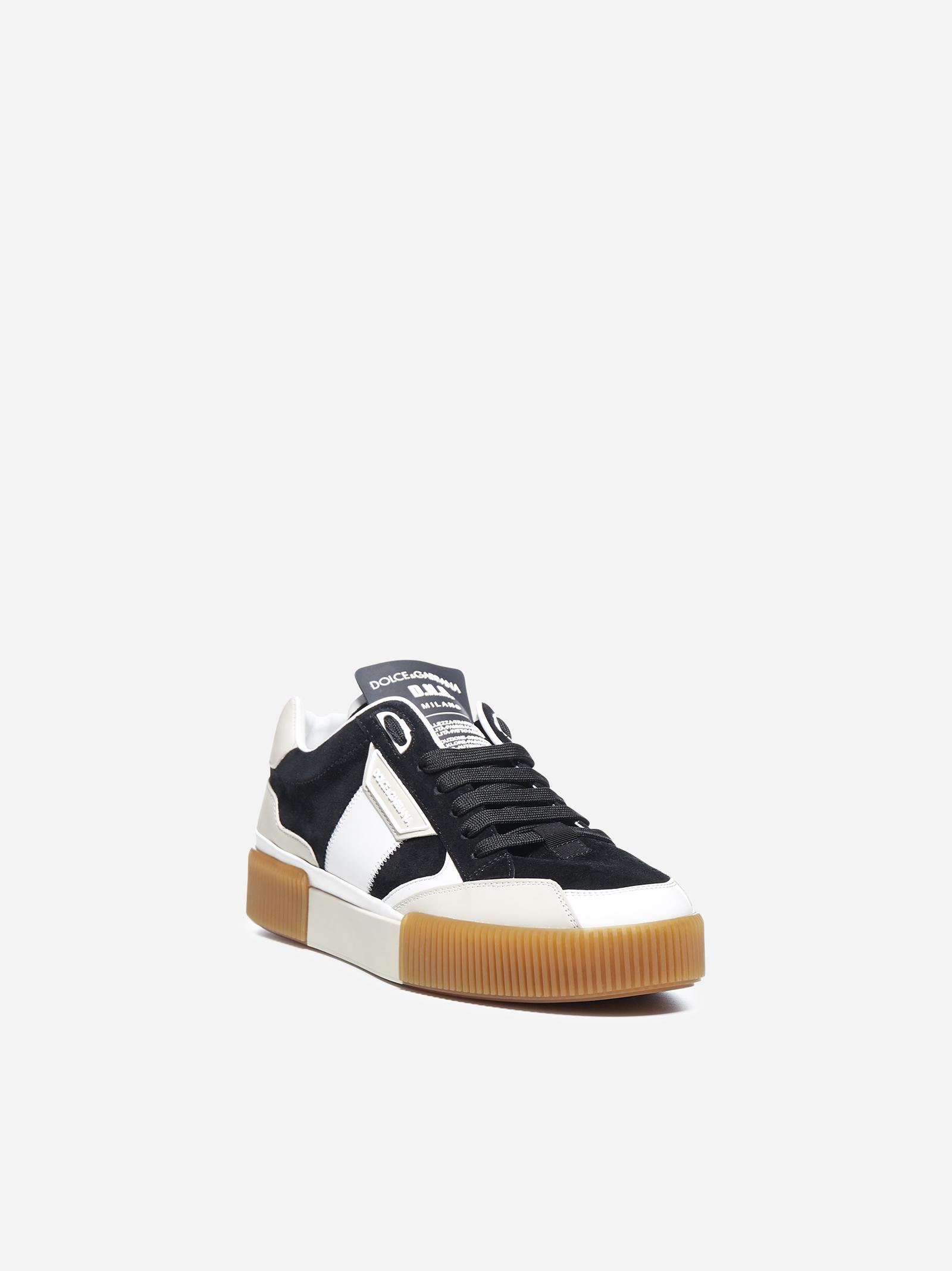 dolce and gabbana dna sneakers \u003e Up to