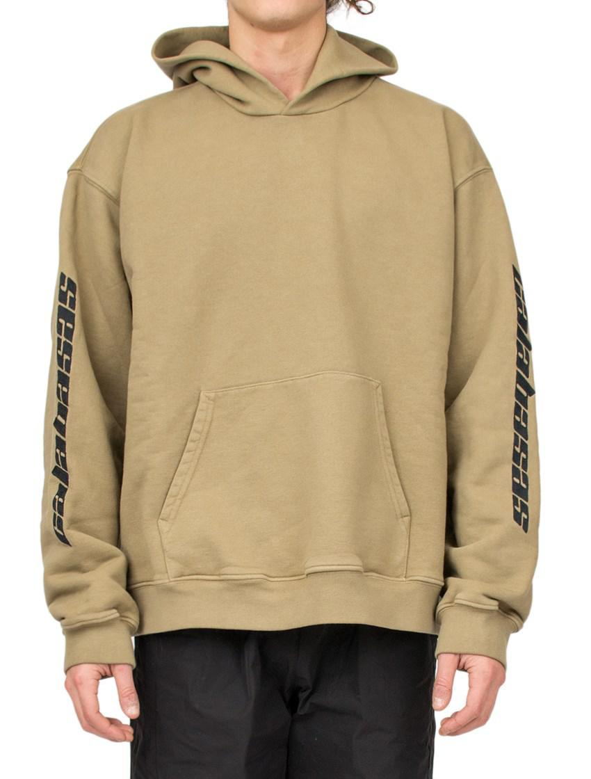 Yeezy Cotton X Adidas for Men Lyst