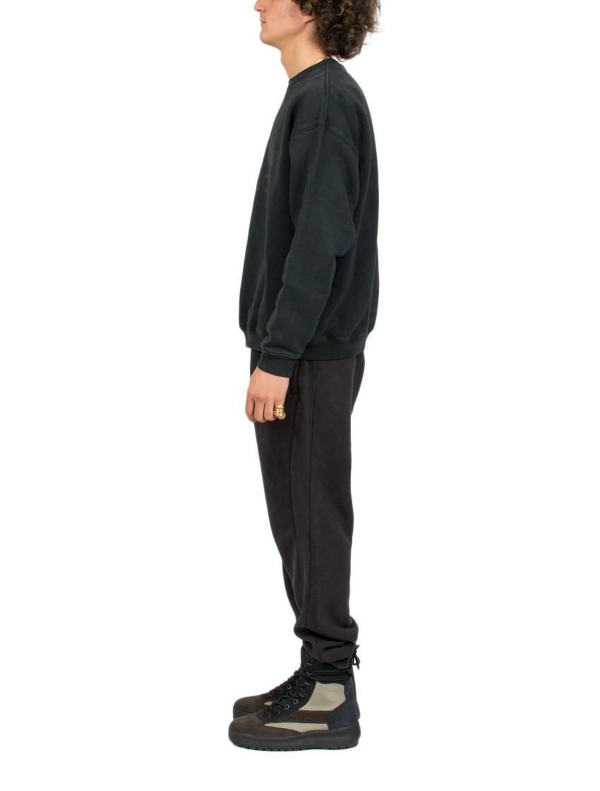 Yeezy Cotton 'calabasas' Sweatshirt- Season 5 for Men