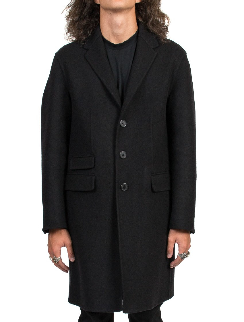 barrett hindu single men Free shipping and free returns on men's neil barrett styles at wwwbarneyswarehousecom shop the latest selection from the world's top designers exclusive offers, designer fashion, luxury gifts and more.