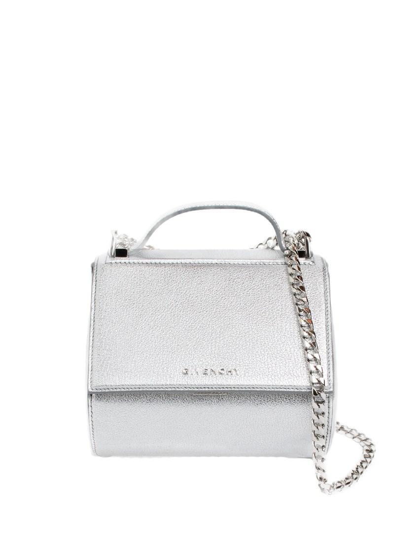 058da4030b Lyst - Givenchy Mini