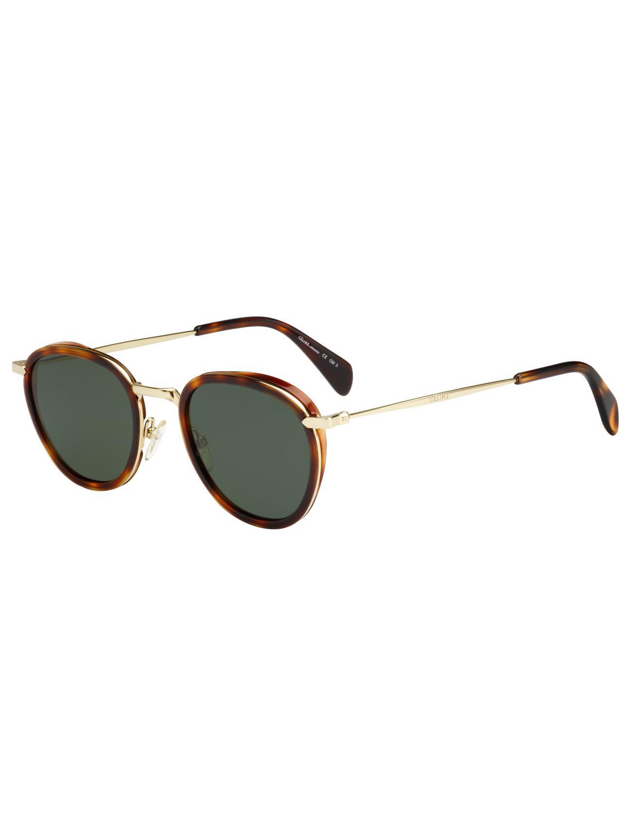0c47f9ae07c9 Gallery. Previously sold at  David Jones · Women s Chloe Isidora Women s  Brown Sunglasses Women s Ray Ban ...