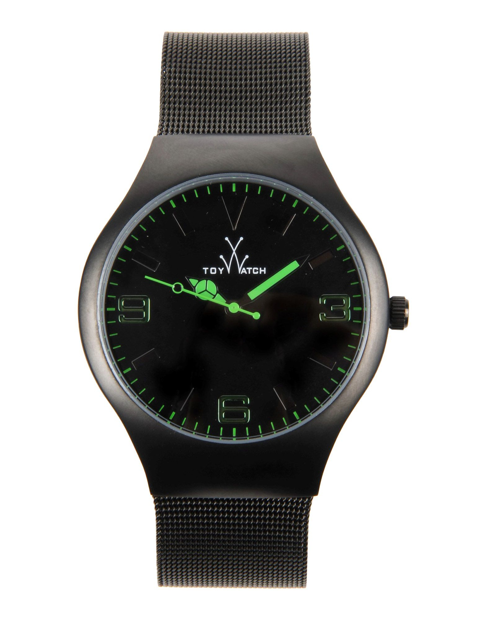 Black Wrist Watches Related on vip7fps.tk: black watch black watches ceramic watches for men Best Buy customers often prefer the following products when searching for. Black Wrist Watches.. Browse the top-ranked list of. Black Wrist Watches below along with associated reviews and opinions.