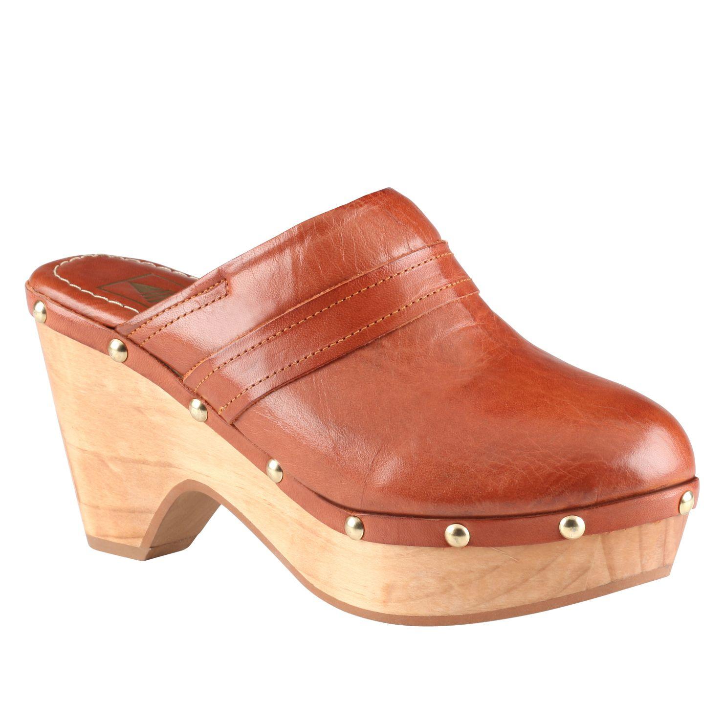 aldo frida platform shoes in brown lyst