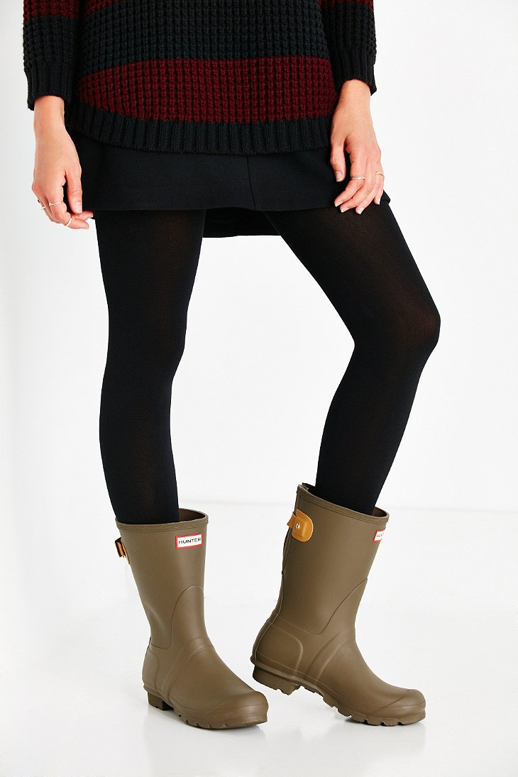 Gallery. Previously sold at: Urban Outfitters · Women's Rain Boots