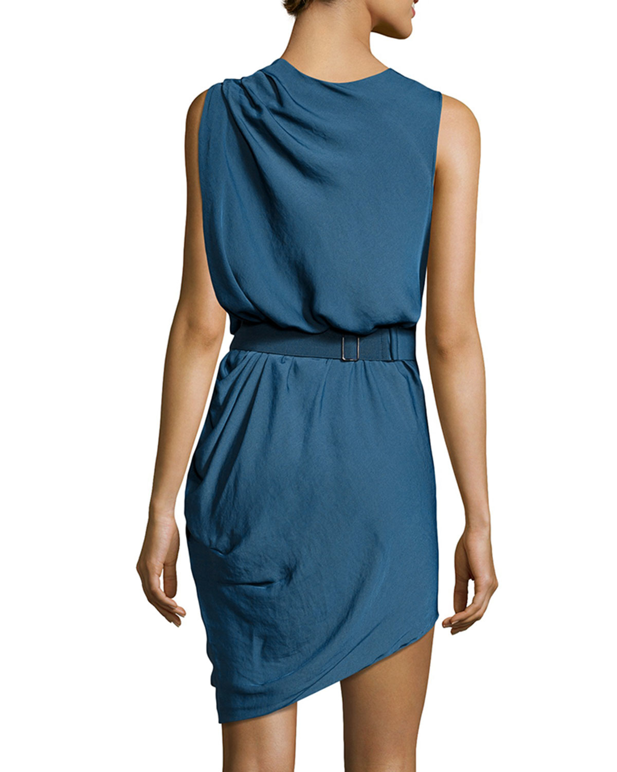 FREE SHIPPING AND FREE RETURNS on Designer Dresses & Gowns for Loyallists or any order above $ at Bloomingdale's. Pickup In Store is available for select items!