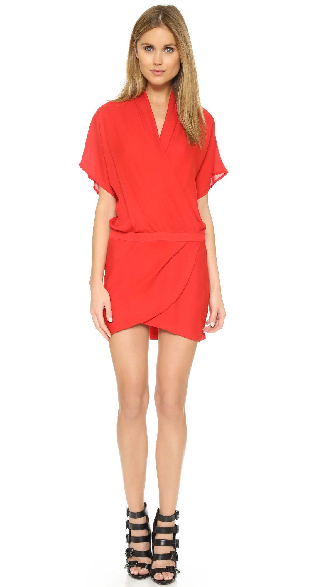 DRESSES - Short dresses Mason's 2018 New Online Real Discount Codes Shopping Online pwKK4