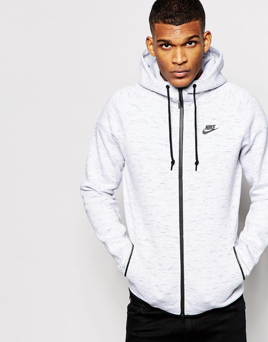Grey Sweater Vest