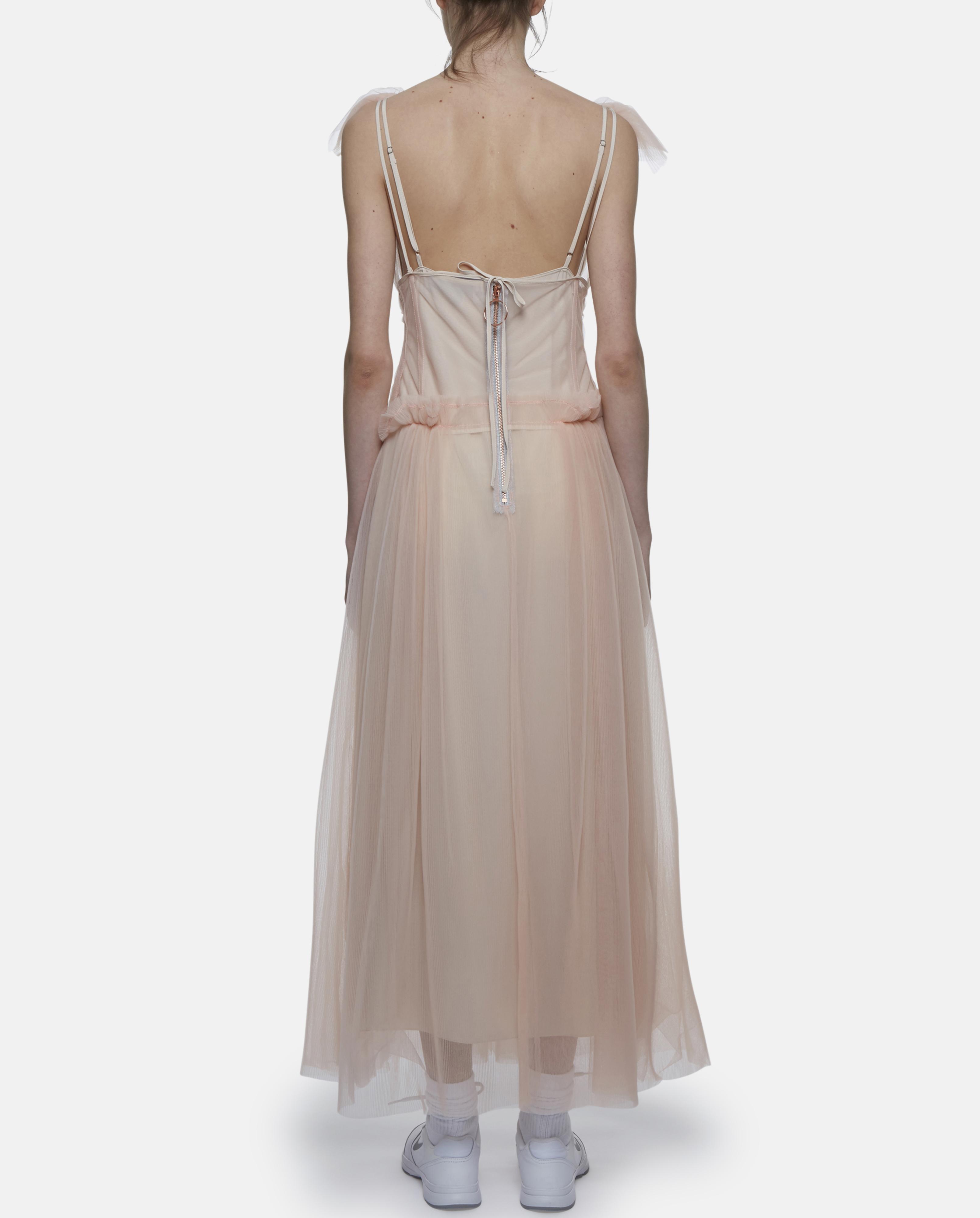 DRESSES - Short dresses NICOPANDA TxaZ3b