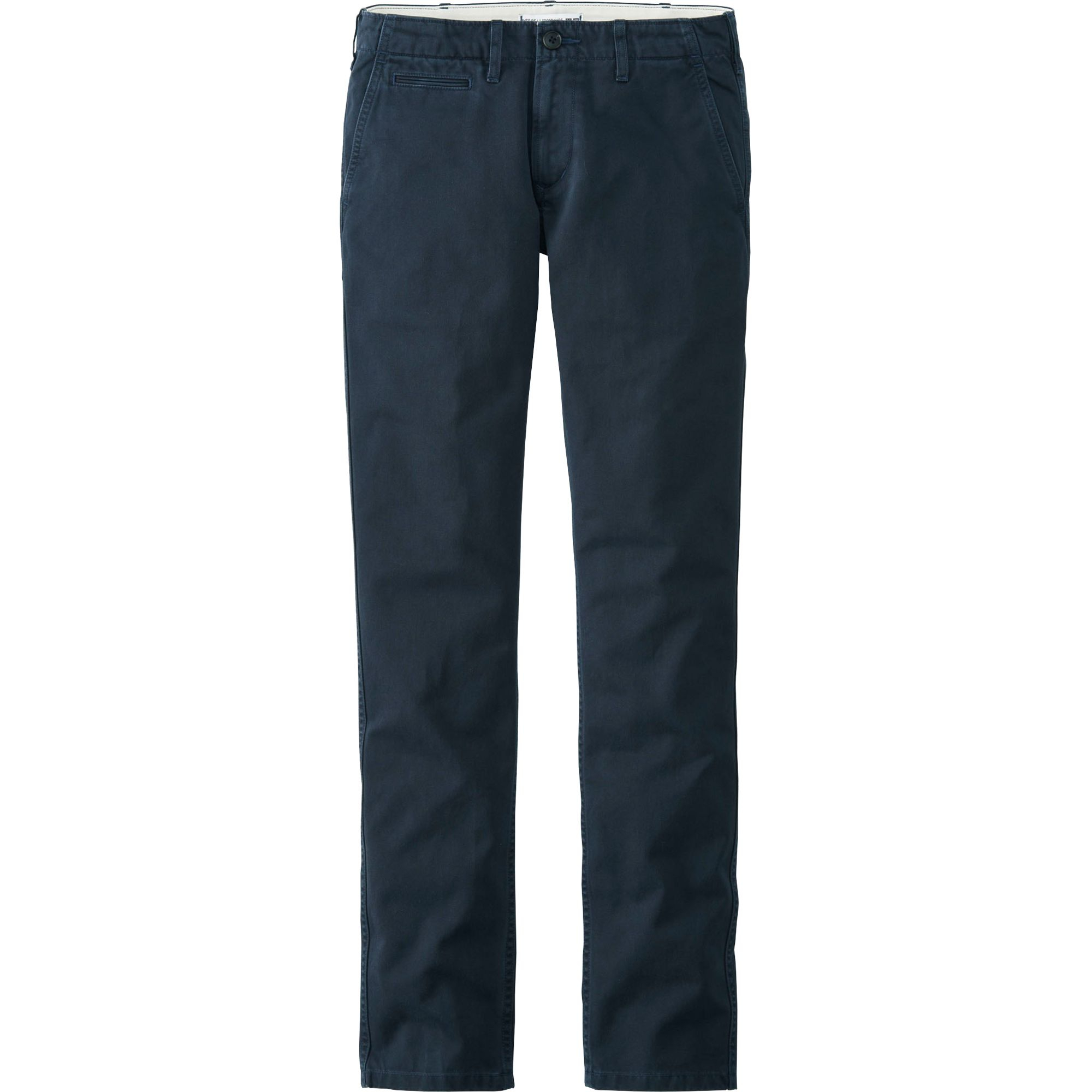 Simple Pants Should Be 100% Cotton Chinos Or Dress Pants Made With Tropical Wool Or Lightweight  Whatever You Pick, Let Those Puppies Breathe As Much As You Can