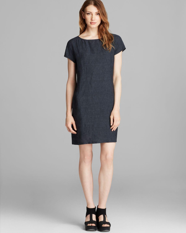 plus size attire in black
