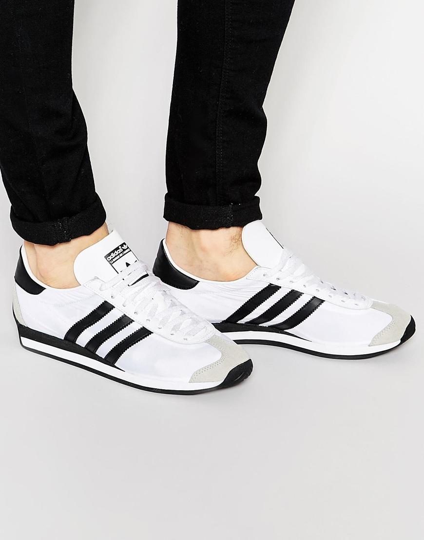 adidas originals og trainers
