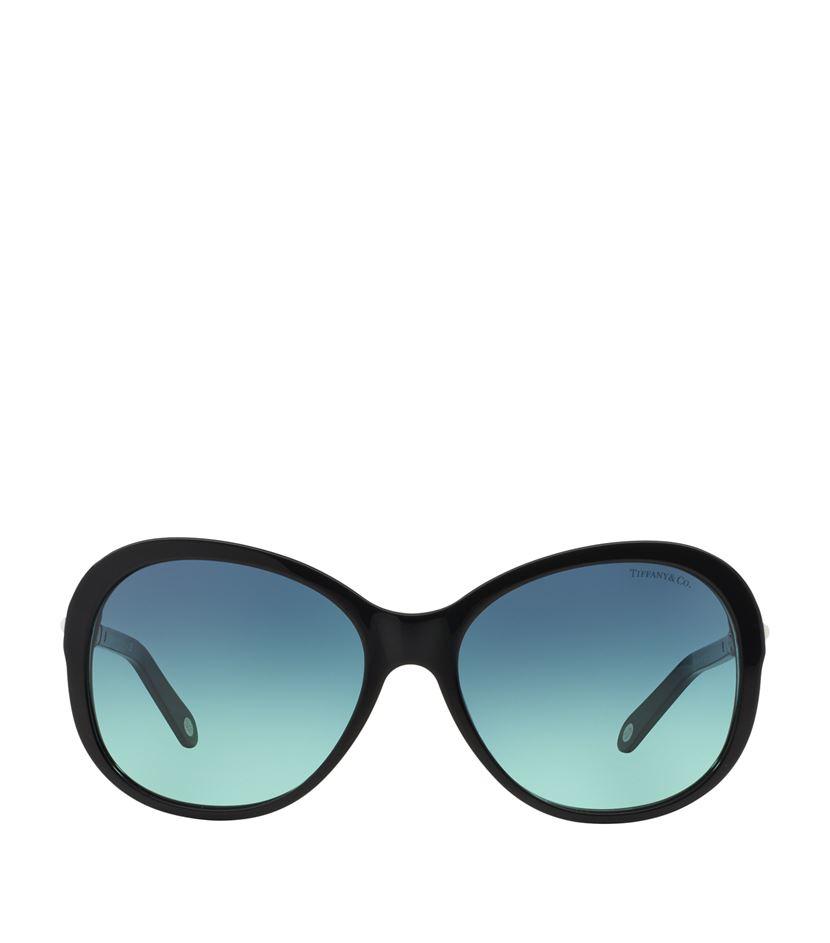 sunglasses tiffany