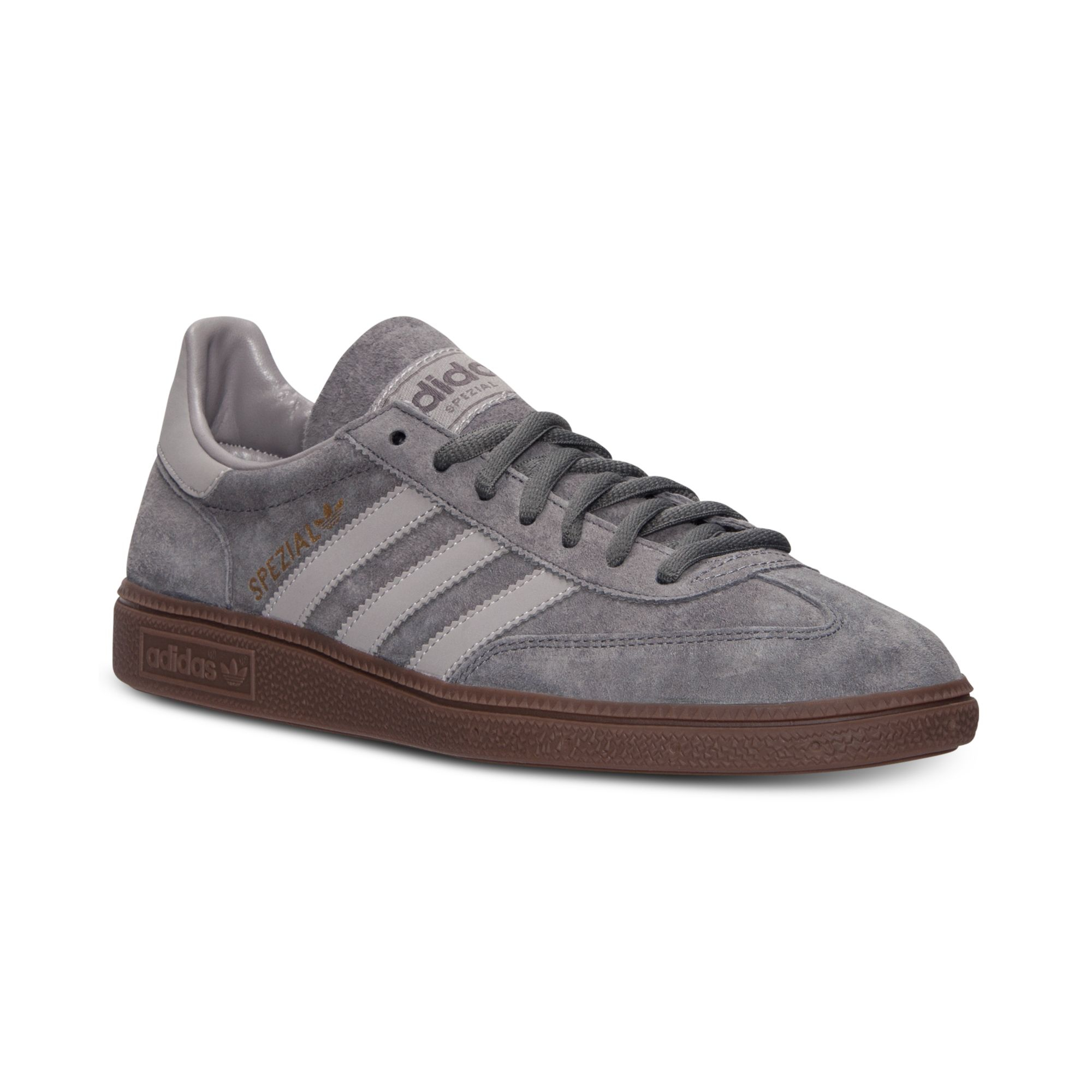 Adidas Low Top Casual Shoes